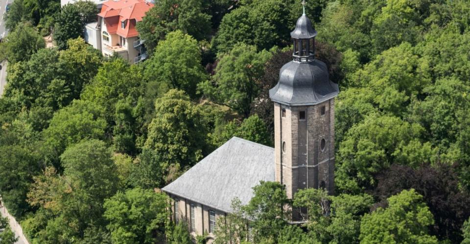 Friedenskirche_Stadt Jena_Daniel Hering_web
