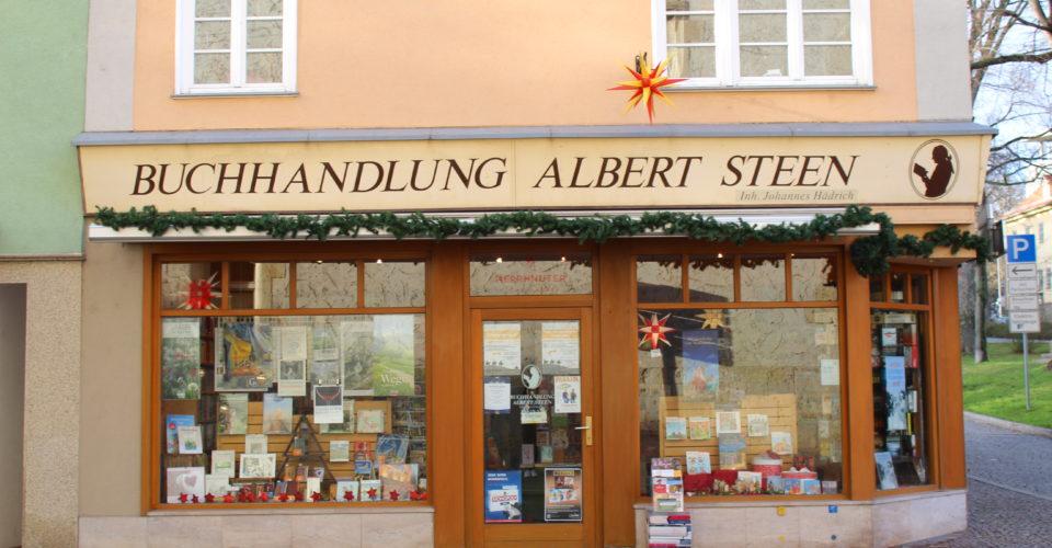 Antiquitäten Jena : Buch und kunst buchhandlung in jena fürstengraben