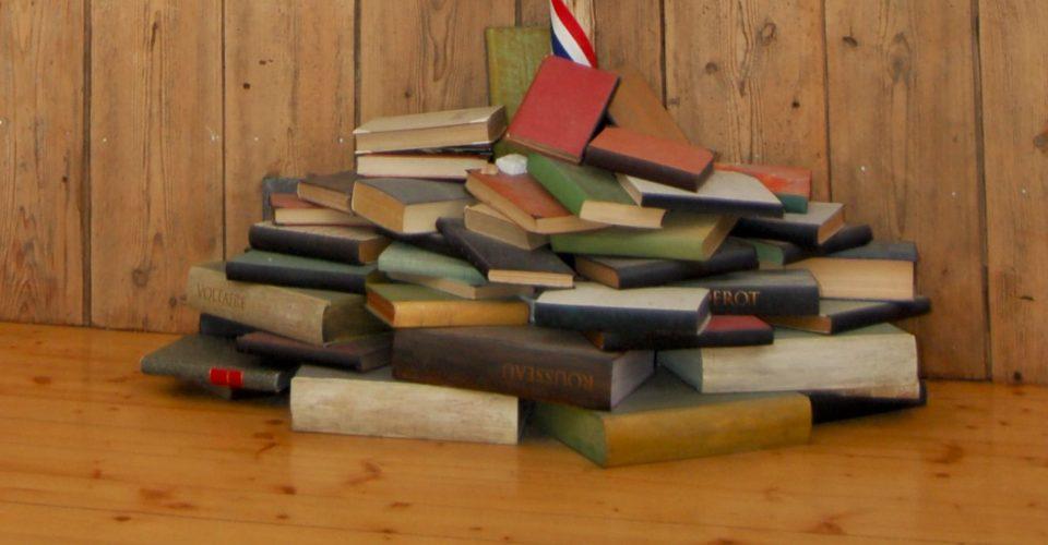 Buch und Kunst Jena, Buchhandlung Jena, Bücher