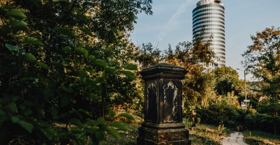 Johannisfriedhof1_JenaKultur_Siomotion_web