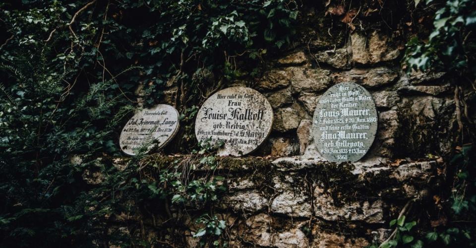 Johannisfriedhof2_JenaKultur_Siomotion_web