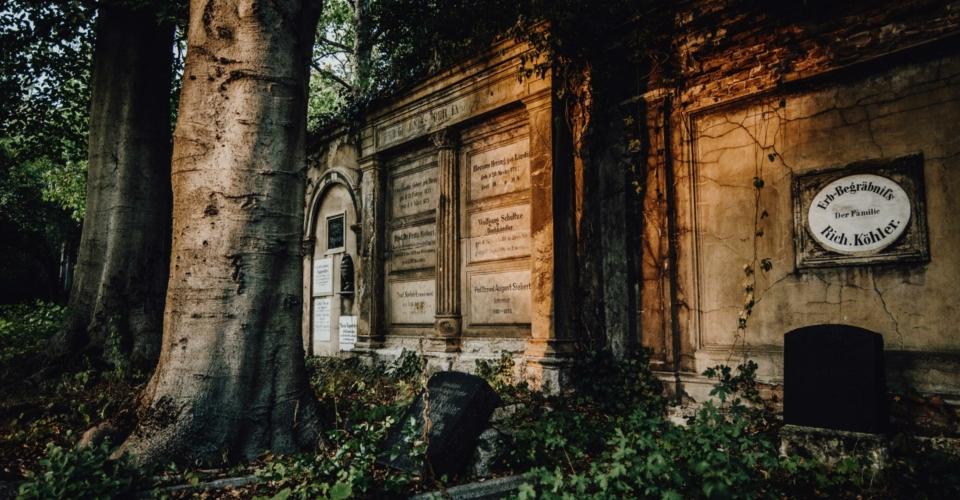Johannisfriedhof3_JenaKultur_Siomotion_web