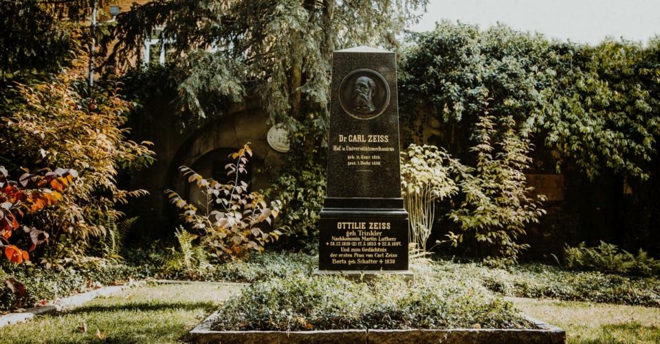 Johannisfriedhof_Zeiss_JenaKultur_Siomotion_web