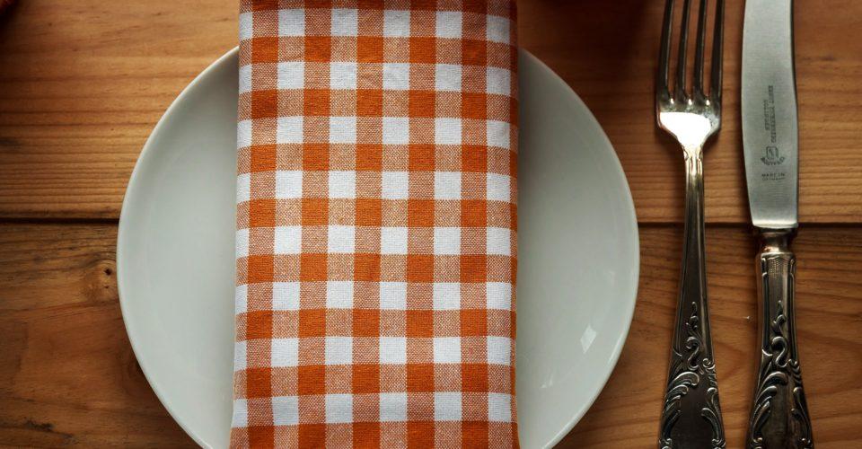 Versilia, Daheme Jena, Restaurant Jena