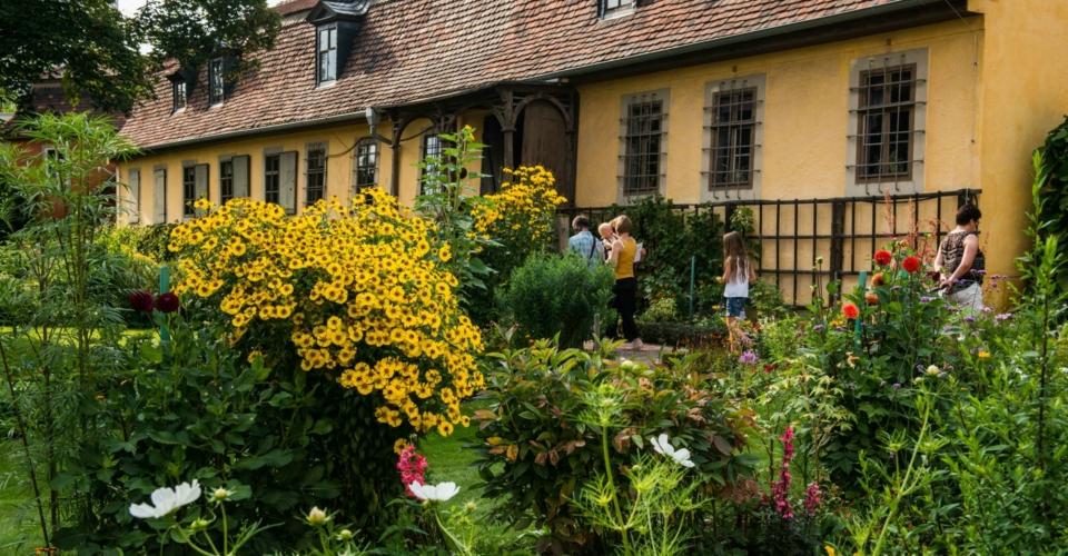 Goethes_Garten_am_Wohnhaus_weimar_GmbH_MaikSchuck