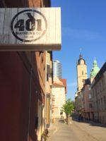 401 Waffeln & Co. Jena