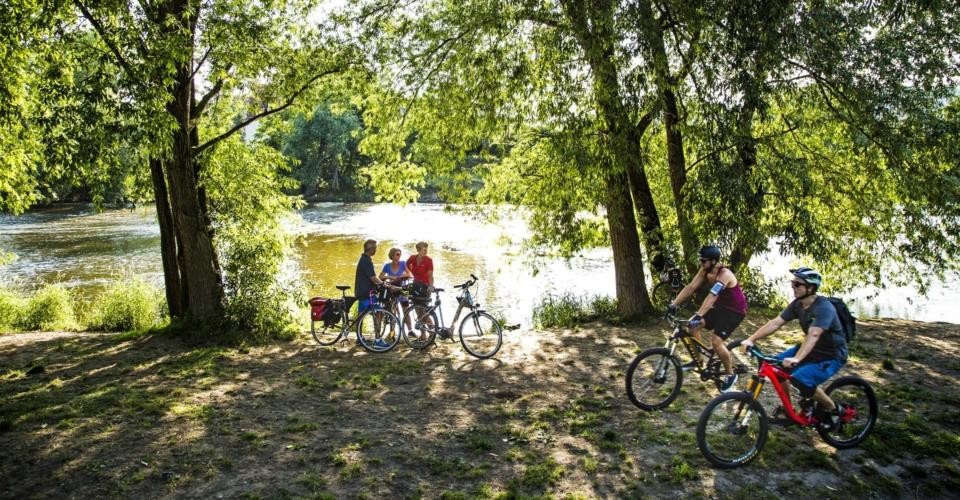 Jena_Saale-Radwanderweg_web