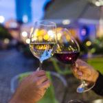 Wein, Wagnergasse