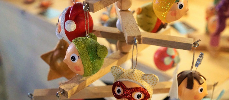 Jena Spielfiguren Spielwarenladen
