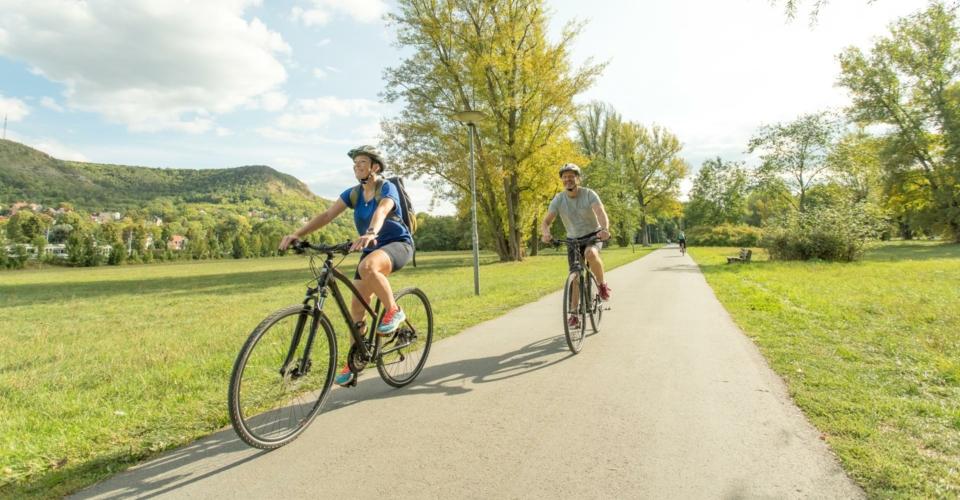 Radfahrer_Staedtekette-Paradiespark-Jena-3_web