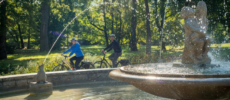 Radfahrer_Staedtekette-Paradiespark-Jena-5_web