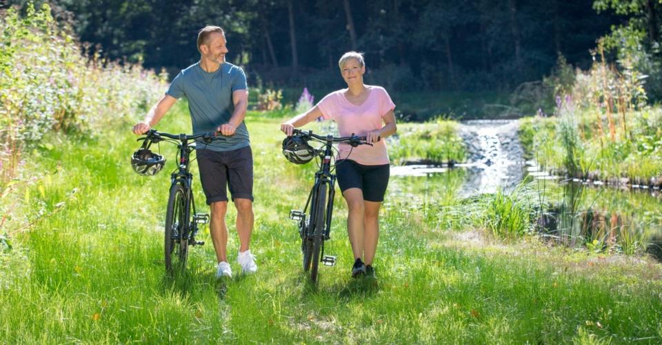 Radfahrer_Staedtekette-Ziegenmuehle-Schleifreisen-3_web