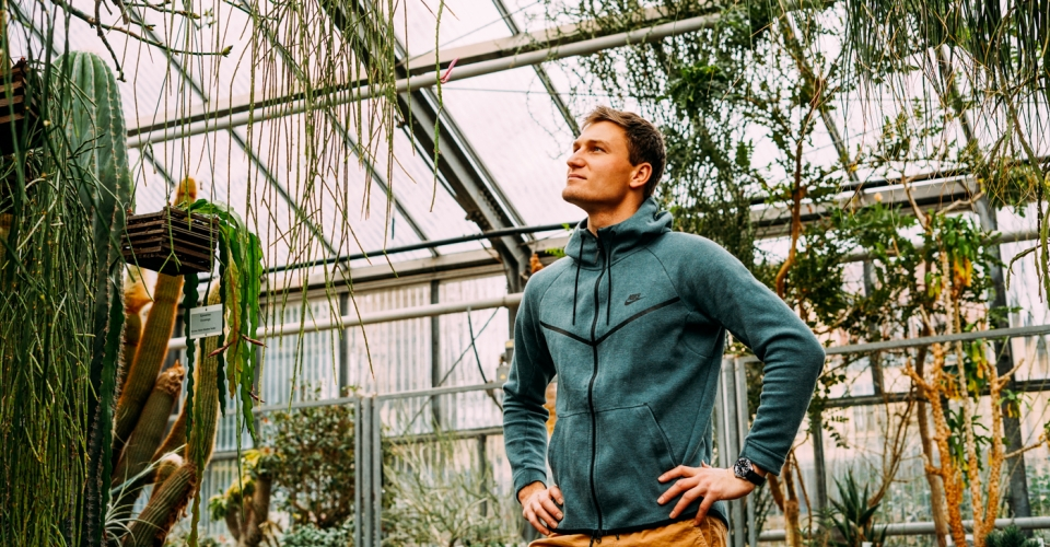 Botanischer Garten©Jenakultur_Thomas Röhler