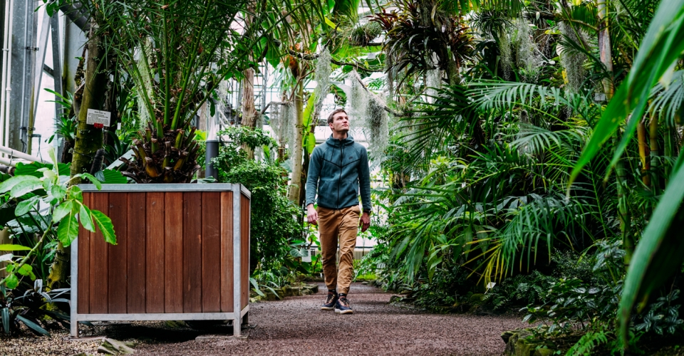 Botanischer Garten_JenaKultur_Thomas Röhler