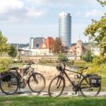 Jena_Staedtekette-Paradiespark
