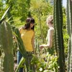 Botanischer Garten_JenaKultur_A.Hub