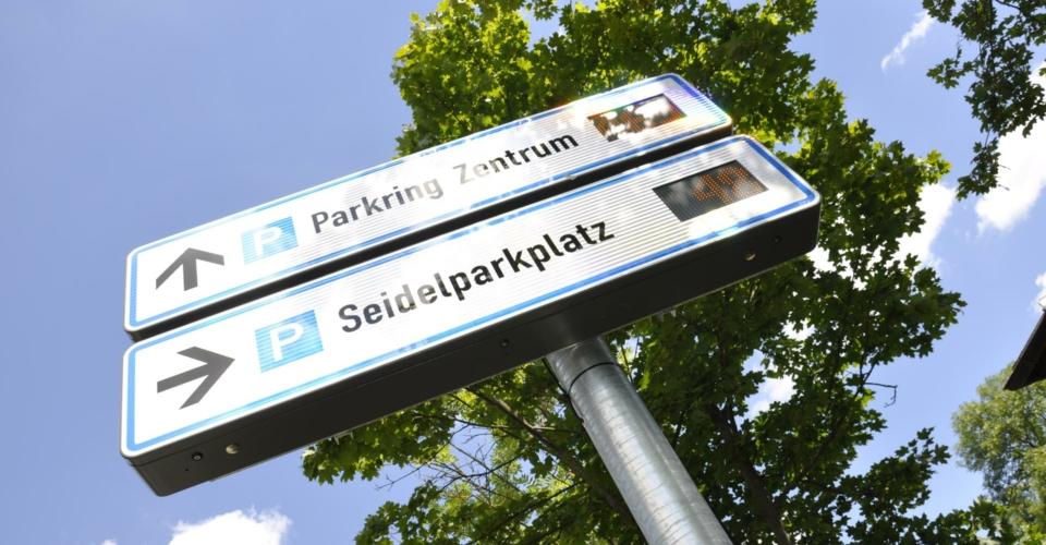 Jena_Parkleitsystem_Kommunalservice Jena_web1