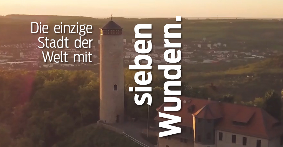 Jena_Superlative_Fuchsturm
