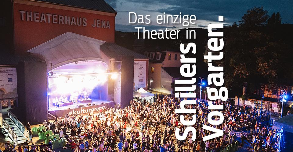 Jena_Superlative_Theaterhaus
