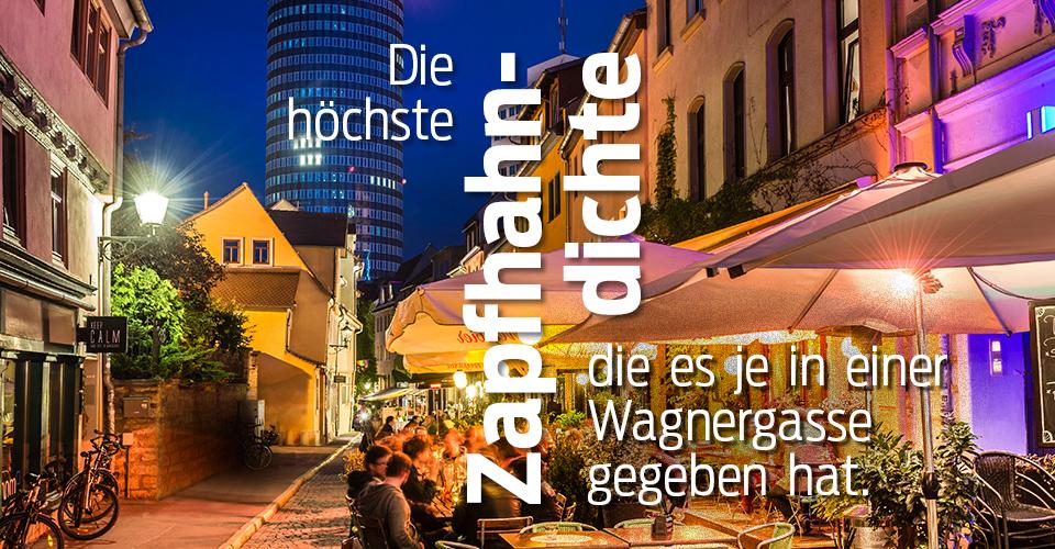Jena_Superlative_Wagnergasse