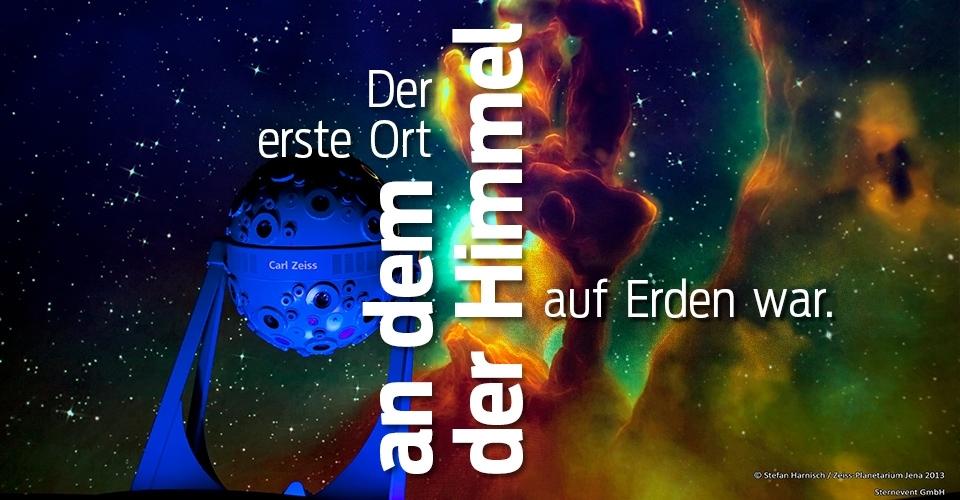 Jena_Superlative_Planetarium